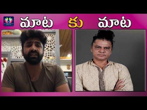 Shekar Master Vs Rakesh Master | Dance Masters War In Social Media | Telugu Full Screen thumbnail