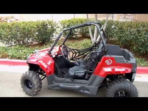 $1900.00 - 150cc UTV - Utility Vehicle for Sale - 877-300-8707