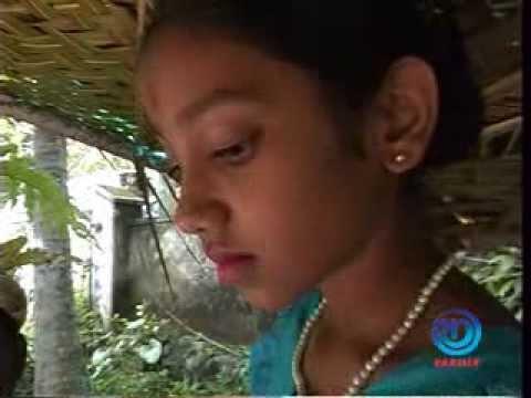 Baby Songs - Mage Podi Yalu video