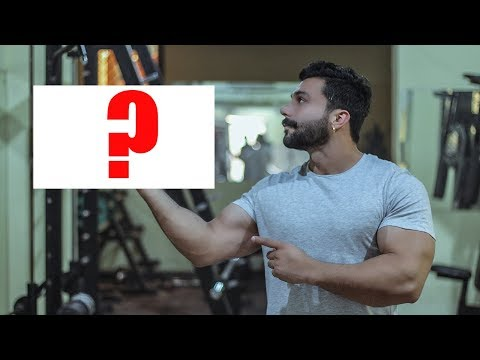 How to Boost Testosterone Naturally | Panghal fitness