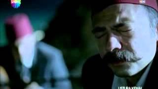 Ustura Kemal - Umurunda mı (Oktay Kaynarca)