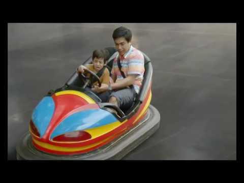 Datsun GO+Panca MAKASSAR 0853 9656 6899