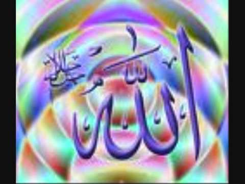 Pashto Naat By Hafiz Sohail Ahmad video