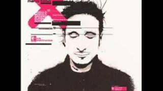 Marco Bailey - Modulo (David Caretta remix)