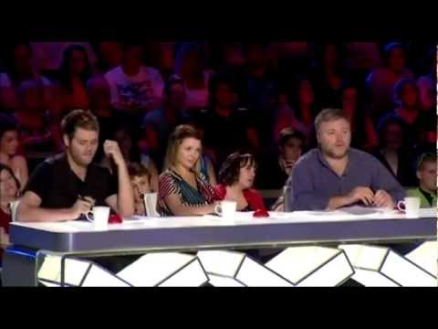 TOP 30 BEST MOMENTS OF TALENT & THE BIGGEST SURPRISE EVER