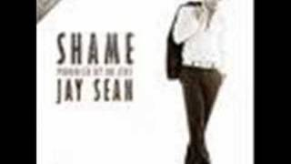 Watch Jay Sean Shame video