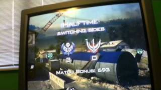 11-4 search playing with forky