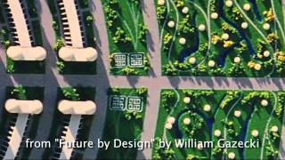 The Venus Project Cities mp4