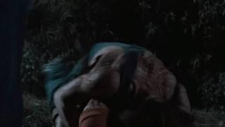 Hatchet 2 Trailer