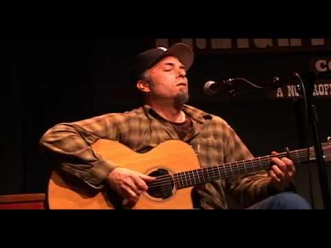 Kelly Joe Phelps - Beggar's Oil