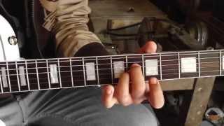 Download lagu Last Child - Tak Pernah Ternilai Tutorial Gitar  gratis