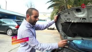 Tips para el cuidado del auto en Invierno | Mundo Auto TV