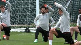 Tin Thể Thao 24h Hôm Nay (7h - 27/4): Giá Chuyển Nhượng của Salah Tăng Nhanh Hơn Cả Messi và Ronaldo