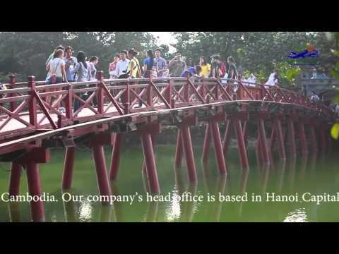 Hanoi Travel Guide: Hanoi Sightseeing Tours