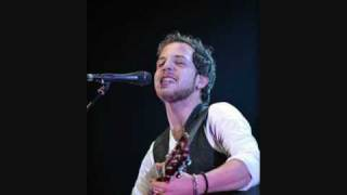 Watch James Morrison Say It All Over Again video