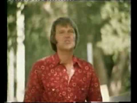 Glen Campbell   Rhinestone Cowboy