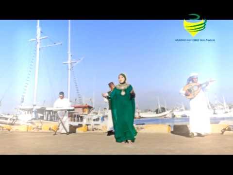 Masyita Feat Alimuddin Tahir (Hawamia Mismis)