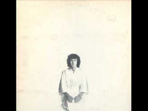 Donovan - Divine Daze Of Deathless Delight