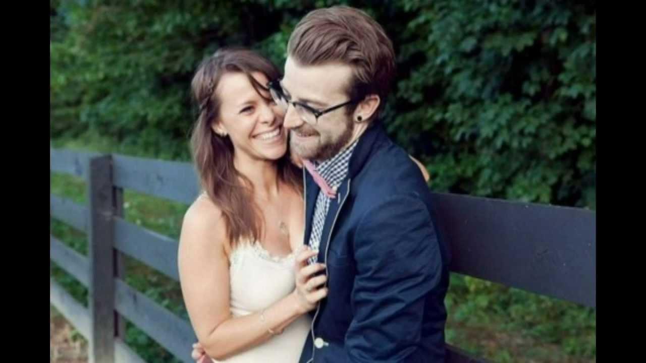 Happy marriage to Jeremy Davis and Kathryn Davis  - YouTube