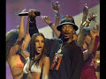 Snoop Dogg Feat. Eminem, Fat [video]
