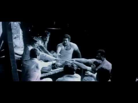 Natrang marathi song Khel mandla