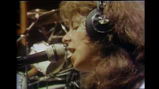 Watch April Wine Before The Dawn video
