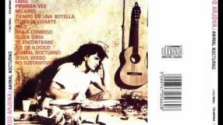 Watch Ricardo Arjona Libre video