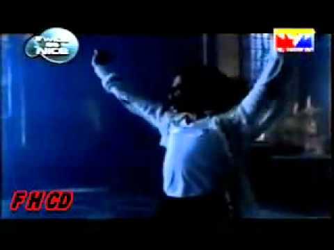 Michael Jackson Singing Hindi Song Ek Pal Ka Jeena   Kaho Na Peyar Hai - Copy.flv video