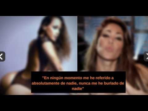 Milett Figueroa: modelo peruana