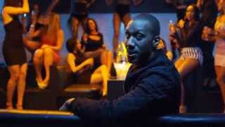 Wayne Beckford - Too Many Girls (Official Music Video)