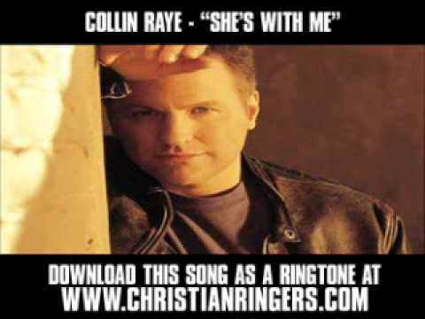 Collin Raye - I Know That