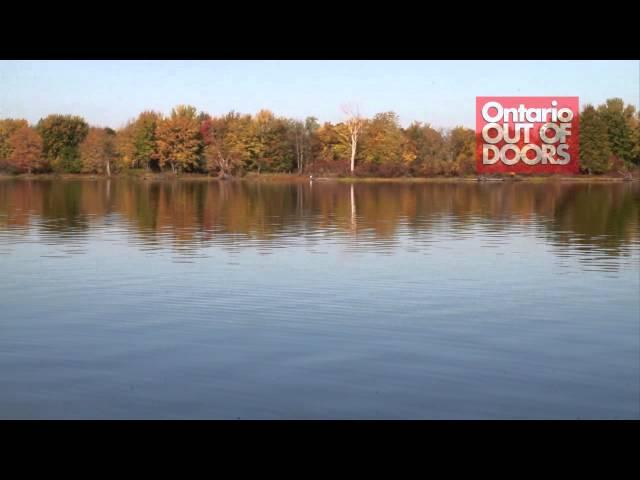 Ottawa Fish and Hunt