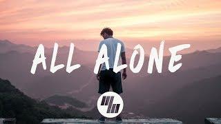 download lagu Anki - All Alone  /   Feat. gratis