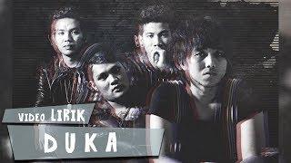 Download Lagu Last Child - Duka (Video Lirik) Gratis STAFABAND