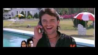 Hello Hello song (Short version) - Monisha en Monalisa