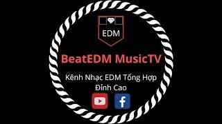 Bài nhạc phim được yêu thích nhất 2017 l BeatEDM MusicTV