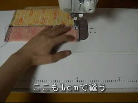 Paper folding projects   youtube
