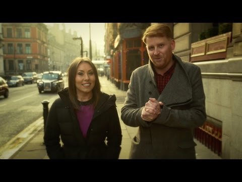 The Guide with Jay & Ellie - Episode 8 | Bay TV Liverpool