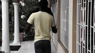 Jah Vinci - Mama Don't Cry (OFFICIAL MUSIC VIDEO) October 2013