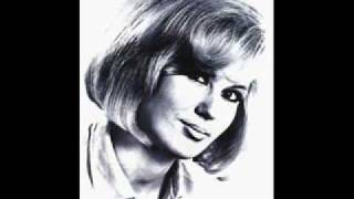 Watch Dusty Springfield Who Gets Your Love video