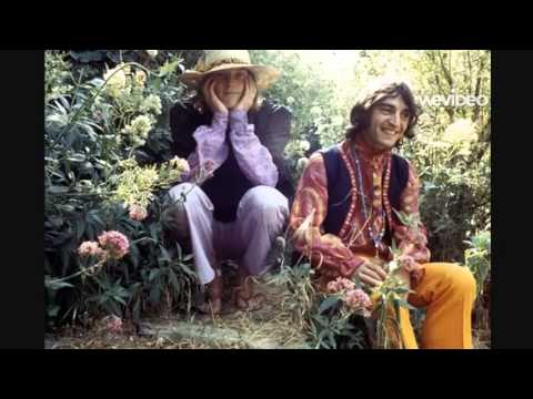 Incredible String Band - This Moment