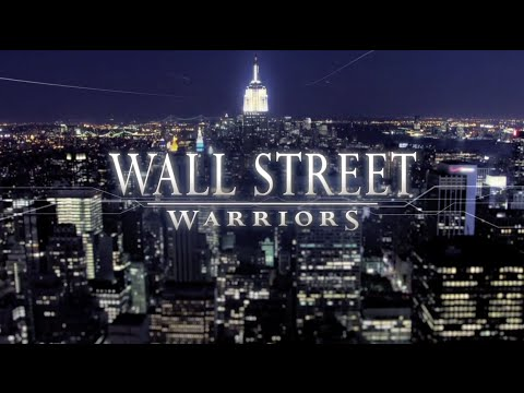 "Wall Street Warriors | Episode 1 Season 3 ""Enter the Bears"" [HD]"