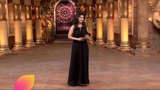 Comedy Nights Bachao: Sat, 10PM