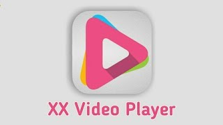 Xx video playerHd video player