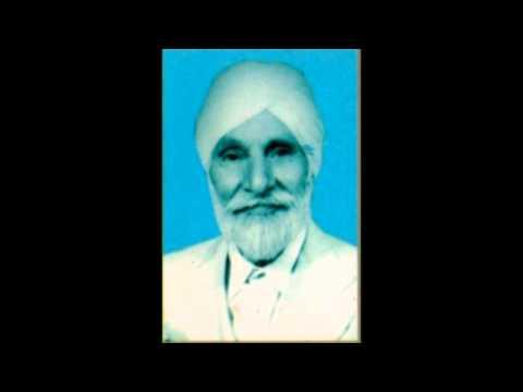 012 Audio Book   Paap Motorcar Waheguru Naam Jahaaz   Gurmukh...