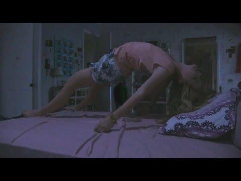 Actividad Paranormal 4 - Trailer Final Subtitulado Latino - FULL HD