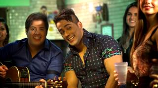 Hugo & Tiago -uinho - CLIPE OFICIAL