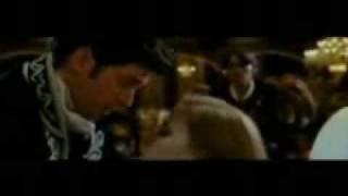Watch Church Glow Worm video