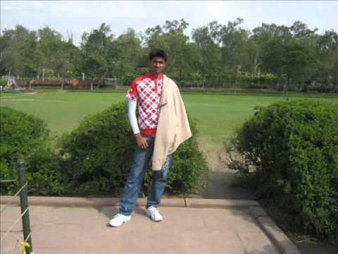 Har Ek Muskarahat Muskaan Nahi Hoti video
