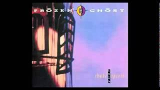 Watch Frozen Ghost Head Over Heels video